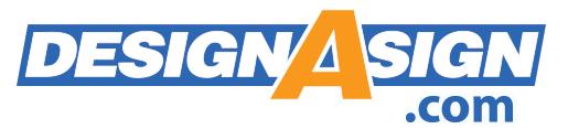 Design A Sign.com